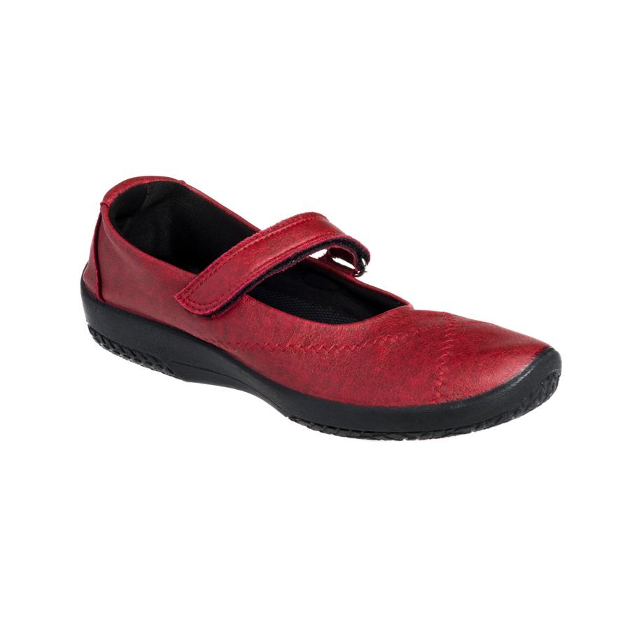b44b044d4f2 Arcopedico kvalitets dame sko og støvler - se dem hos By Hein Shoes