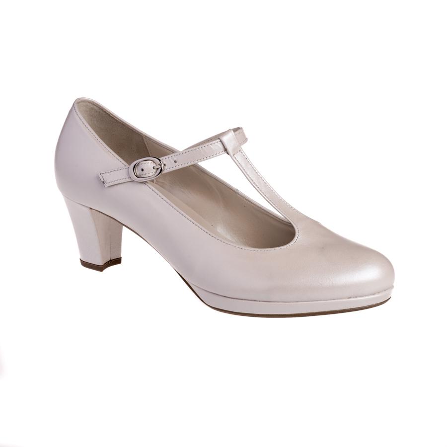 25b4315b Gabor stort udvalg af kvalitetssko til kvinder - By Hein Shoes - Fri ...