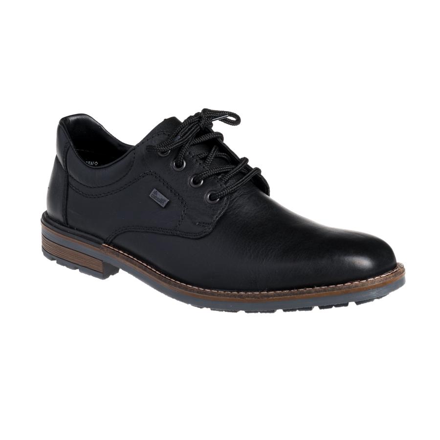 Rieker sko By Hein Shoes