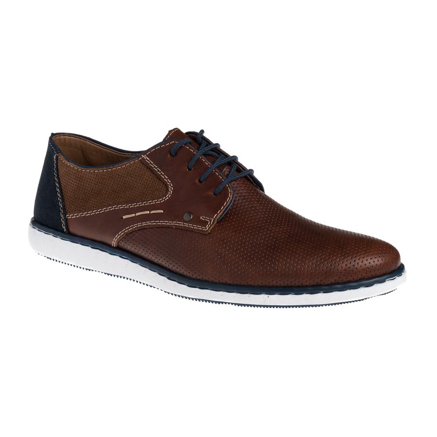 3e5f1778b9d Rieker herresko - By Hein Shoes