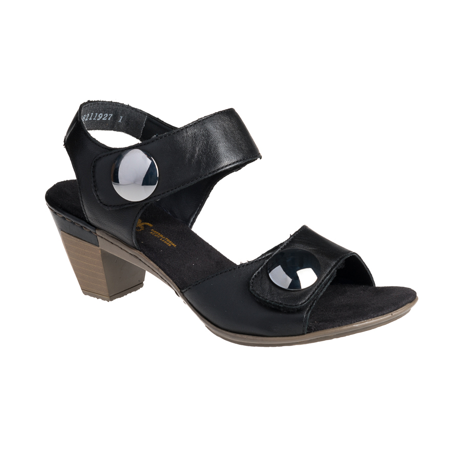 Rieker sandal By Hein Shoes
