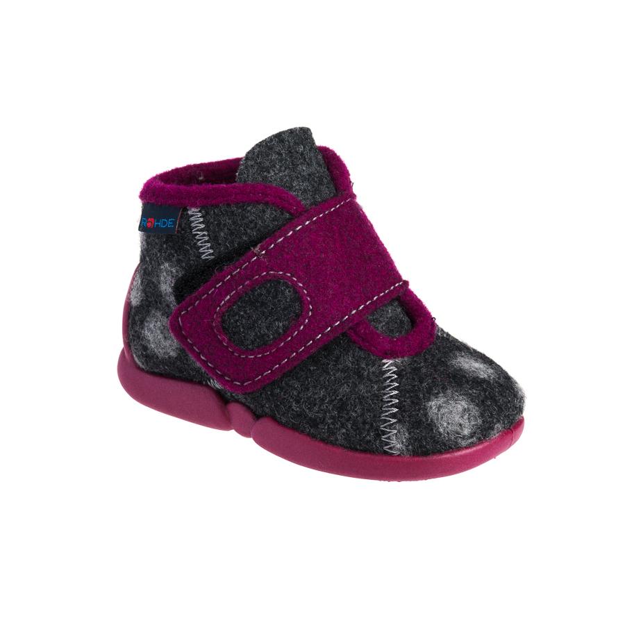 sneakers til børn udsalg