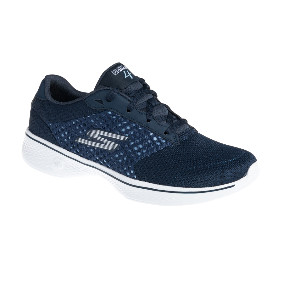 Skechers Go Walk 4 Exceed By Hein Shoes