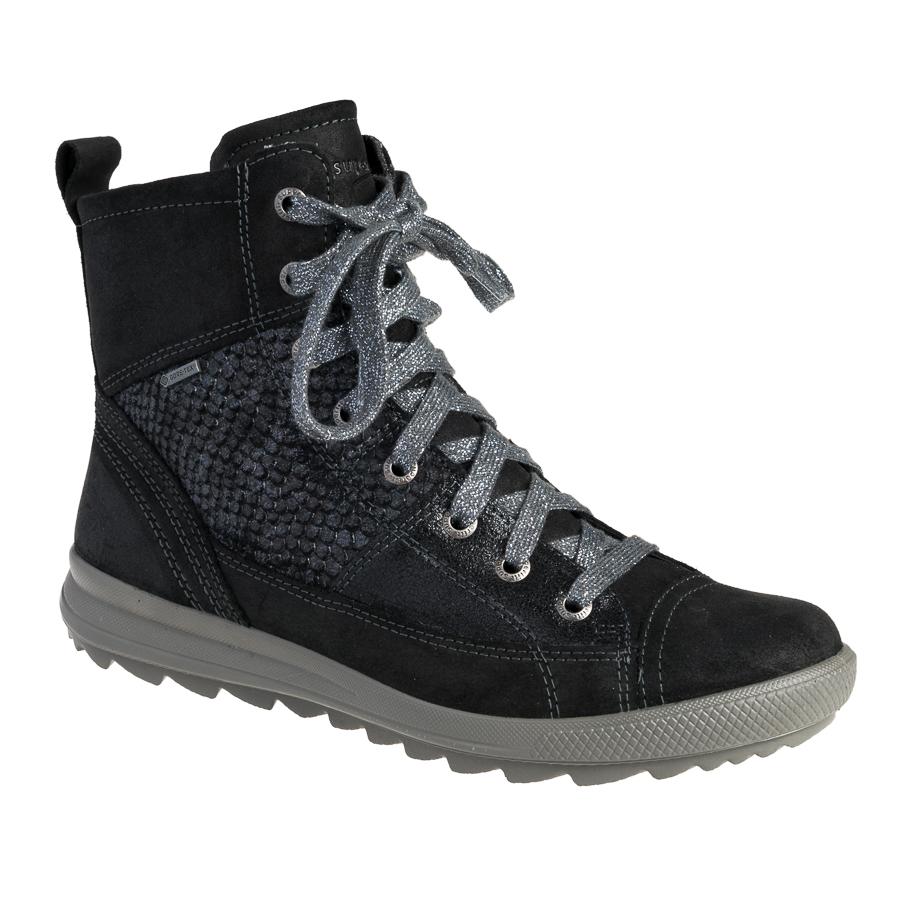 superfit sko udsalg