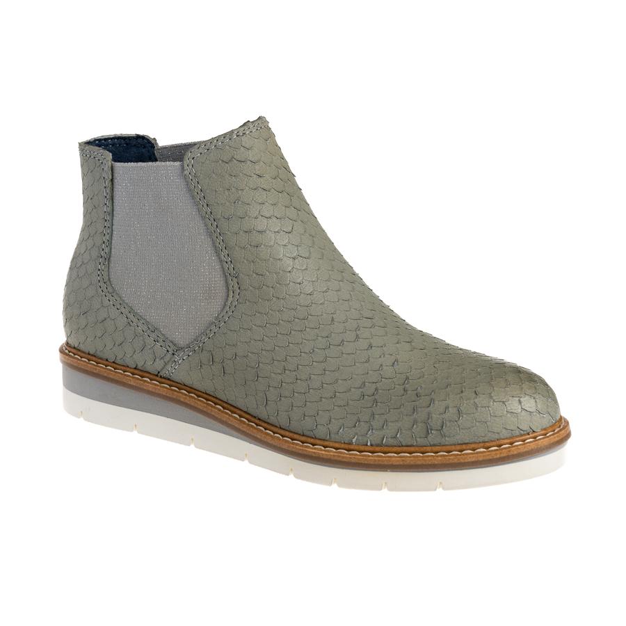 215338696 Tamaris, sko, støvler, pumps og sandaler - By Hein Shoes