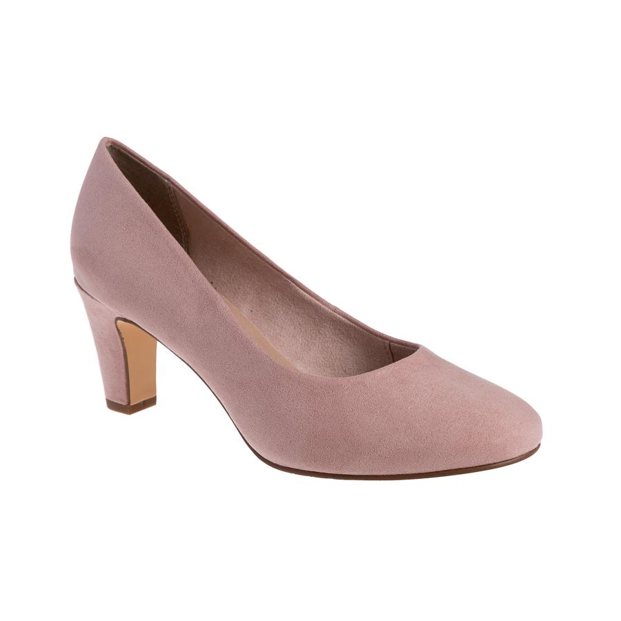 tamaris sko st vler pumps og sandaler by hein shoes. Black Bedroom Furniture Sets. Home Design Ideas
