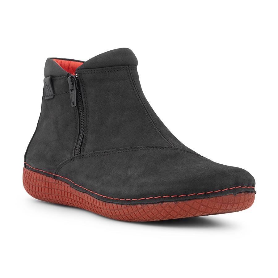 Green Comfort sko støvler sandaler hjemmesko By Hein Shoes