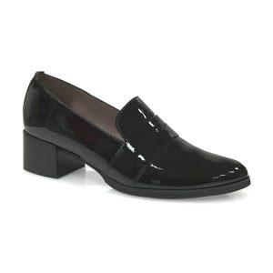 1d1bf13b3cc Wonders, støvler, sandaler og sko af højeste kvalitet - By Hein Shoes
