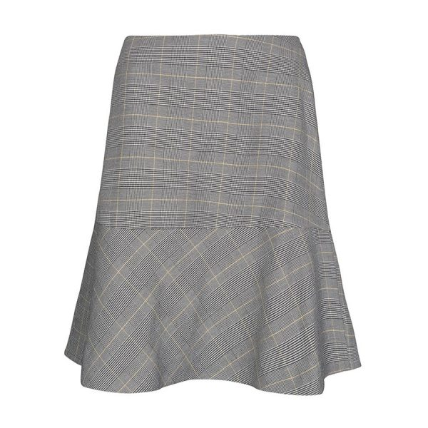 One Two Gabriellana skirt.