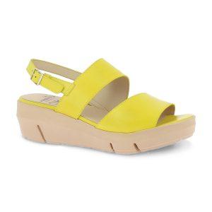 37460837 Varer Arkiv - Side 18 af 19 - By Hein Shoes