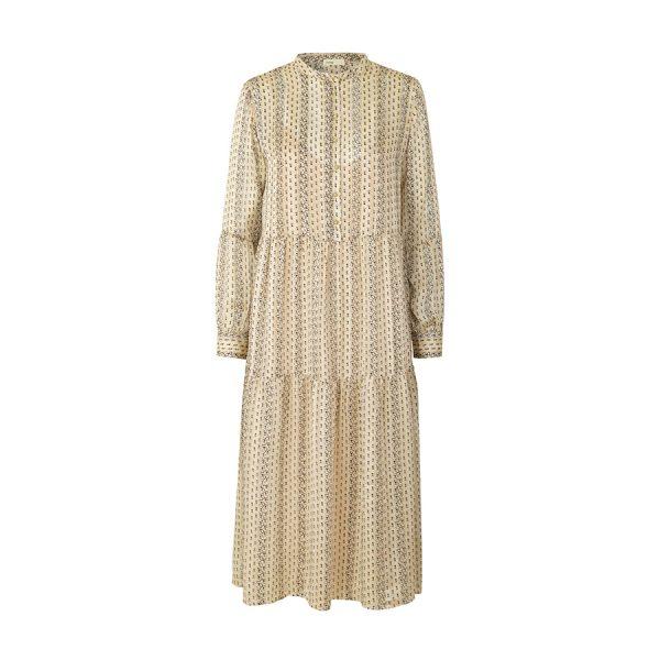 Skøn kjole fra Levete Room Hazel 400121-L802C.