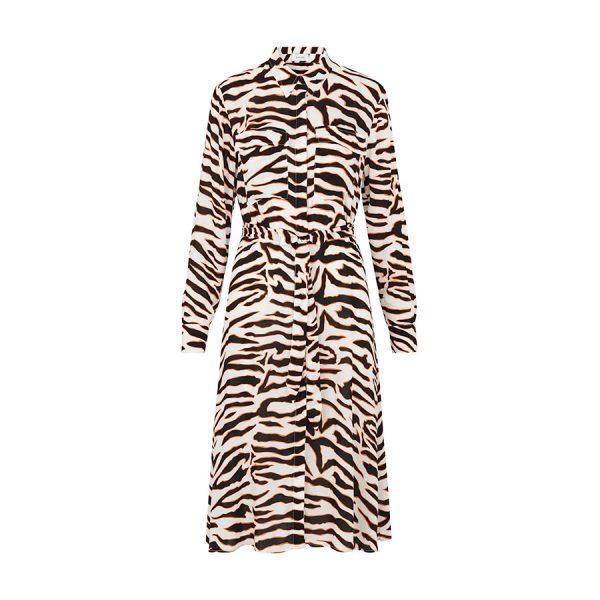 Rigtig lækker kjole fra Levete Room Ivy 100273.