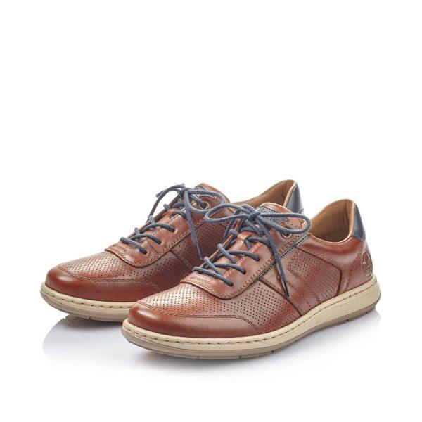 Rieker sneaker 17327.