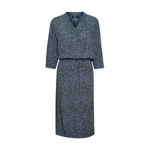 Soaked in Luxury Zaya Dress 30403113-300570