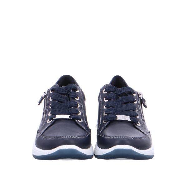 Ara Miami sneakers 12-24208-02 Blå