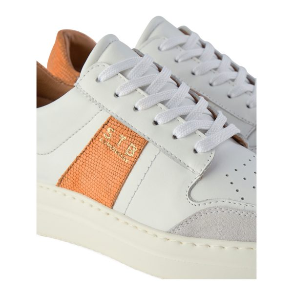 Shoe the Bear Vinca L STB1991-223 Apricot