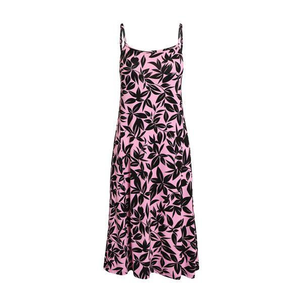 Signature kjole 211654-2800 Black
